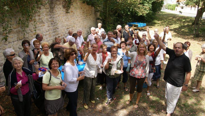 2010 Voyage à la Rochelle 2-min