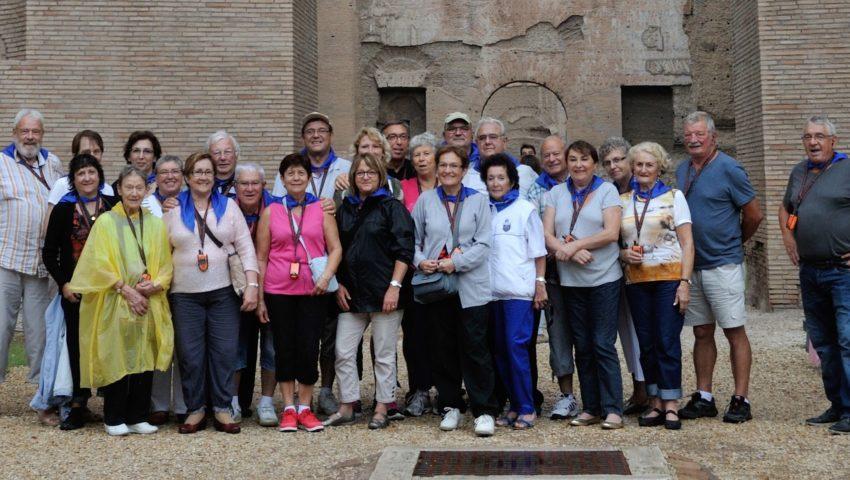 2014 Voyage à Rome-min