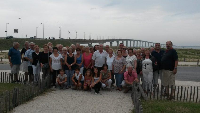 2015 Voyage sur les Iles Charentaises-min