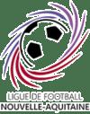 Ligue Nouvelle Aquitaine