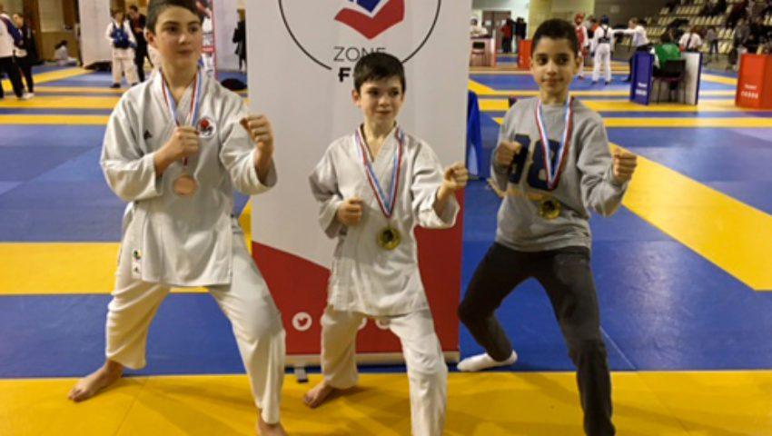 karate25012020
