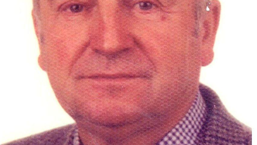 Docteur Jacques LAVIELLE