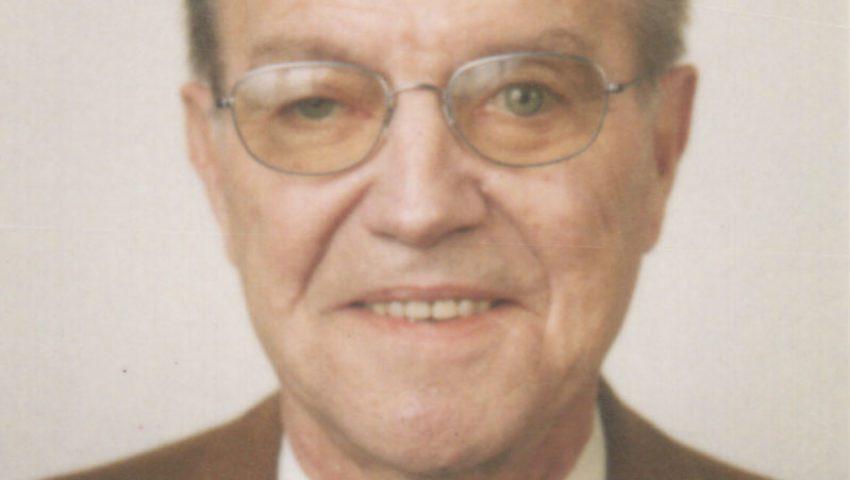 Docteur Jean DAVERAT