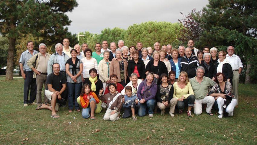 2008 Voyage au Puy du Fou-min
