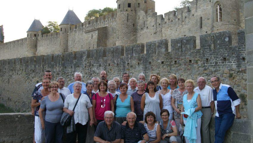 2011 Voyage en Ariège 1-min