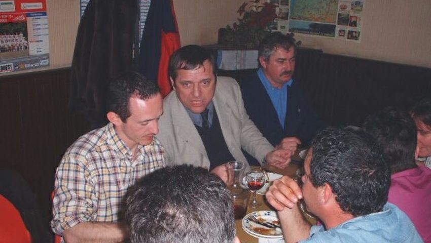 2002 repas des anciens 02